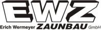 EWZ - Zaunbau Wermeyer